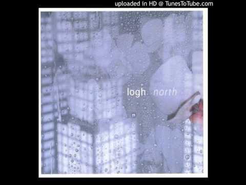 Logh - Invitation