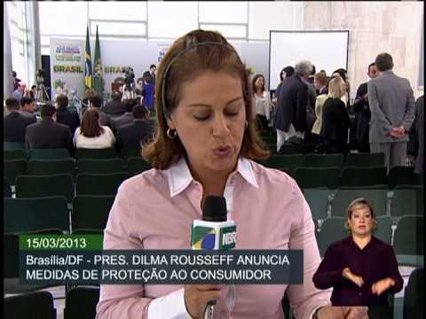 Relação de consumo no Brasil será modernizada com novas medidas de proteção ao consumidor