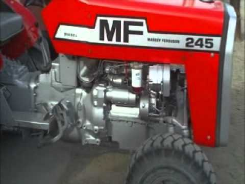 ferguson tractor wiring diagram with Watch on Conversion Farmall H Wiring Diagram furthermore Viewit additionally Delco Remy 10si Alternator Wiring Diagram likewise MF likewise Ford 3000 Tractor Fuel Injector Pump Diagram.