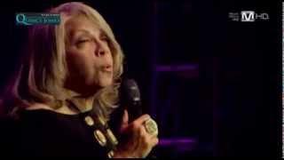 Watch Patti Austin Say You Love Me video