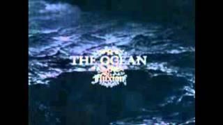 Watch Ocean Isla Del Sol video