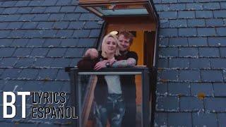 Ed Sheeran - Galway Girl (Lyrics + Español) Video Official