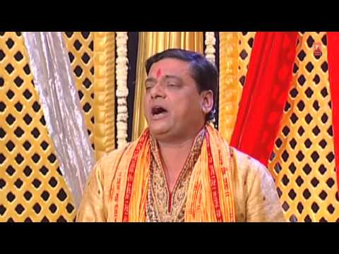 Sab Cheeja Mein Hove Milawat By Ramavtar Sharma Full Song I...