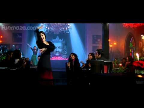Udi - Guzaarish 720p [funmaza].wmv video