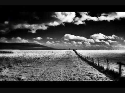 Marilyn Manson - Last Day On Earth