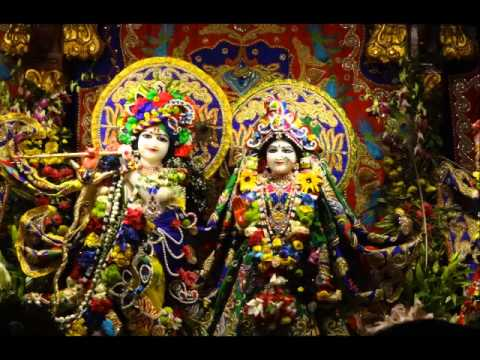 Swagatham Krishna in flute by Kudamaloor Janardanan..Krishnajayanthi...