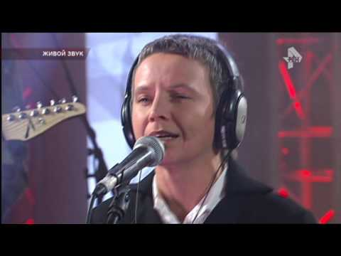 Сурганова и Оркестр - Птица певчая