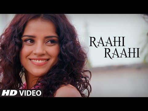 Raahi Raahi