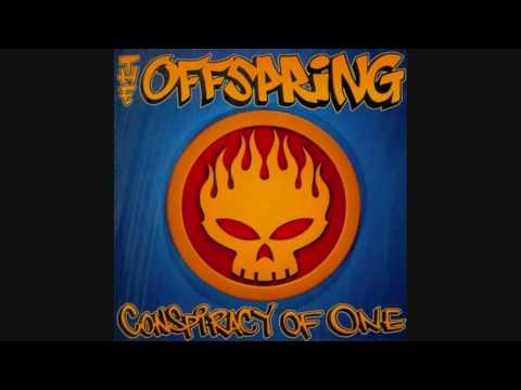 Offspring - Denial Revisited