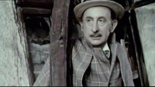 Două lozuri (1957) - full HD