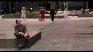 Vídeo 29 de The Brat Attack