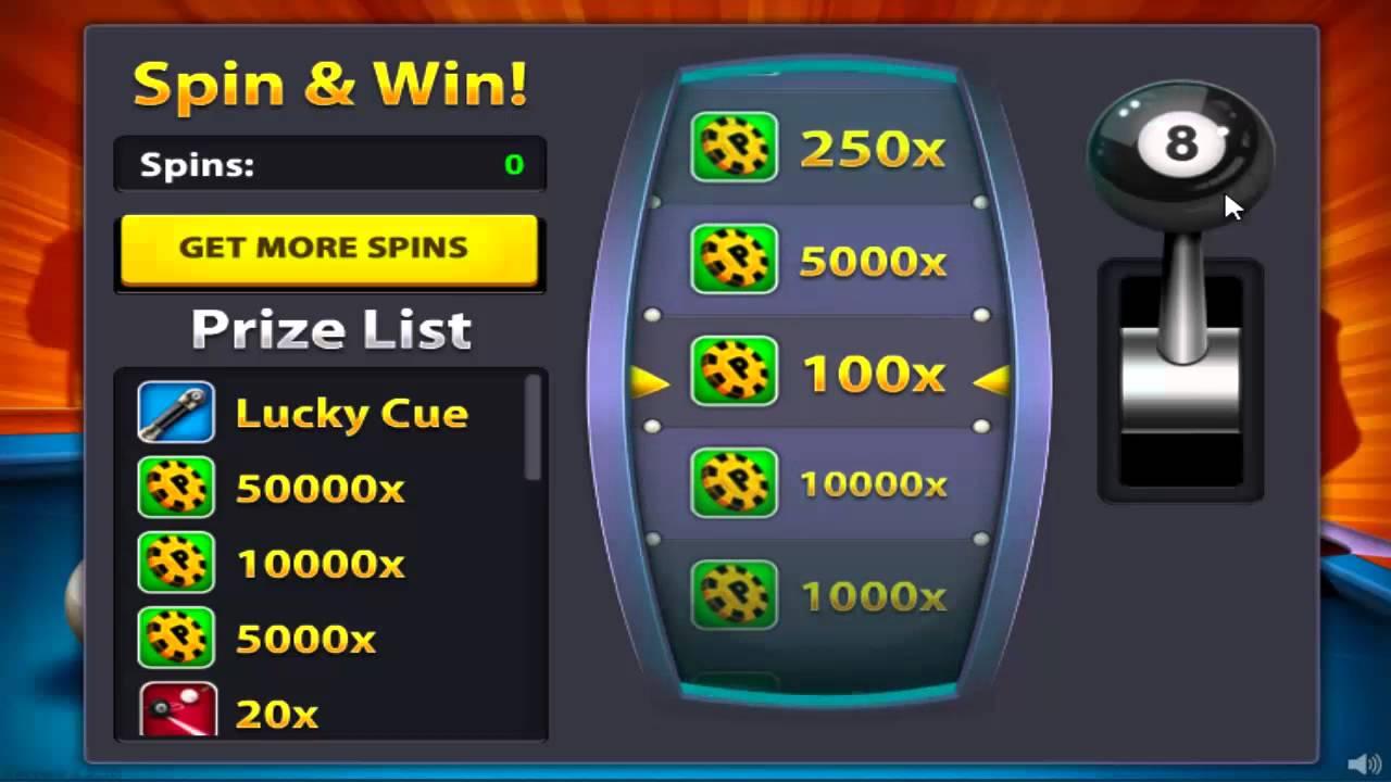 pool 8 multiplayer