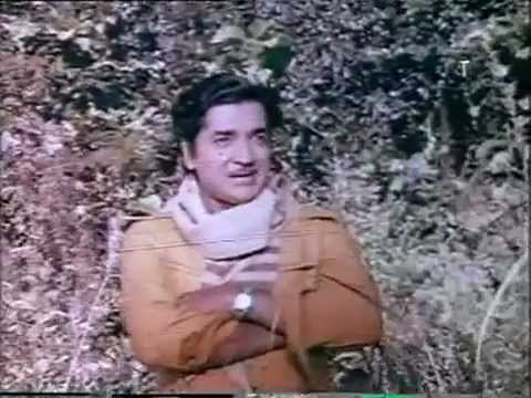 Swargam Thanirangi Vannatho..(video)   Vanadevatha ( 1976) K J Yesudas , Prem Nazeer video