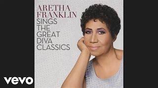 Watch Aretha Franklin I Will Survive video