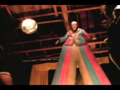 Soul Coughing - Super Bon Bon