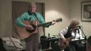 Download Lagu ValeFest Music at Your Local:  Brian Golbey & Sairz Gratis STAFABAND