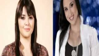 Watch Yuridia Senora video