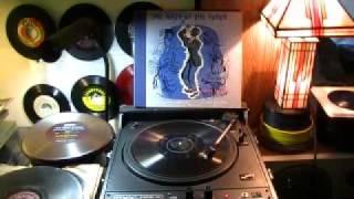 Vídeo 4 de Lena Horne