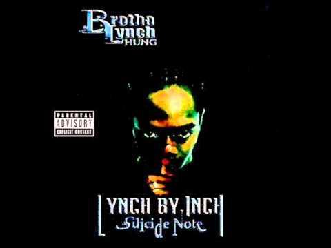 Brotha Lynch Hung - Watta