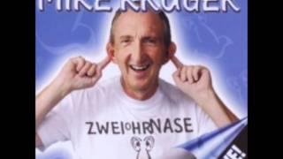 Mike Krüger - Immer Wieder Sonntags