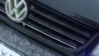 Некоторые ништяки с AliExpress установленные в мой VW Passat B4 #2