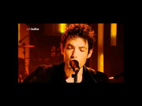 Jakob Dylan - Evil Is Alive And Well