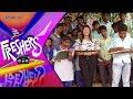 Tarang Music Freshers Ep-02  | Madanpur College, Khurda | Tarang Music