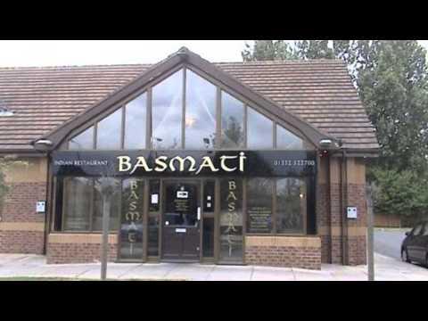 Elaichi Indian Restaurant  Guildford Surrey