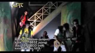 Download Lagu GADOGADO - WANITA SILUMAN - KAMESWARA Gratis STAFABAND
