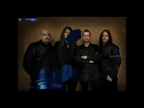 Blind Guardian, audiointerview part 1/3, on the band's music and more...
