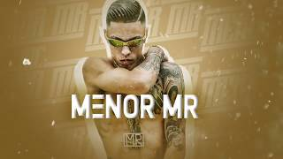MC Menor MR - Toma Juízo (Lyric Vídeo) Kondzilla & GSOUL Produções