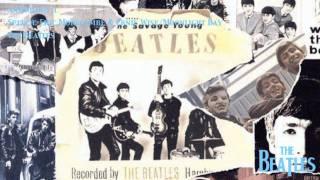 Vídeo 112 de The Beatles