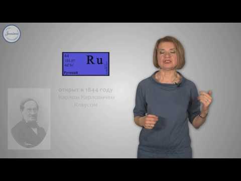 Химия 8 Атомы  Молекулы  Химические элементы