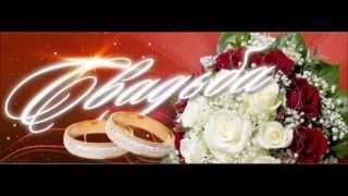 Ряженка - Свадьба