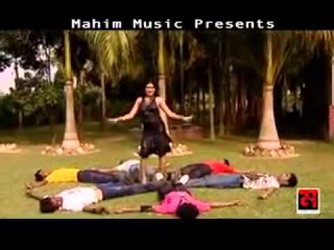 Bangla Sexi Hot Song video
