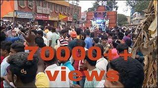 Pogo sound Belgaum Ganesh festival time