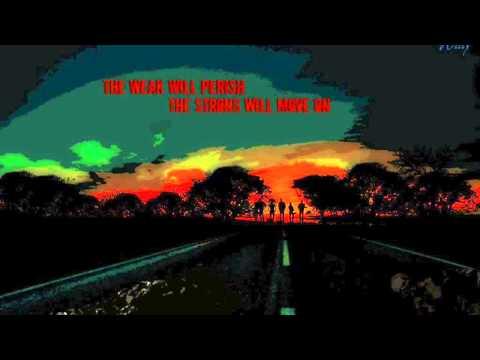 TWDU OST - One Way