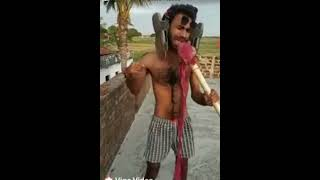 must Watch New Funny comedy  Videos 2018/2019 //Live vidoes channel
