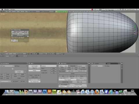 Unity - Manual: Usando Blender y Rigify