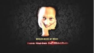 Tumhain Dillagi Remix Nusrat Fateh Ali Khan Feat A1MelodyMaster YouTubevia torchbrowser com