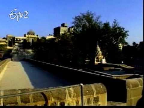 Shree Tulja Bhavani Temple Tuljapur Part 2