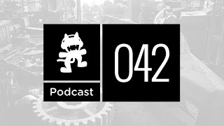Monstercat Podcast Ep. 042