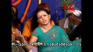 Jedin Aamar Hobe Milon (Mukta Sarkar) Sureshwari Sema Sangeet