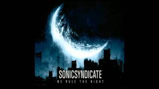 Watch Sonic Syndicate Turn It Up! video