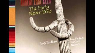 Watch Robert Earl Keen Merry Christmas From The Family video