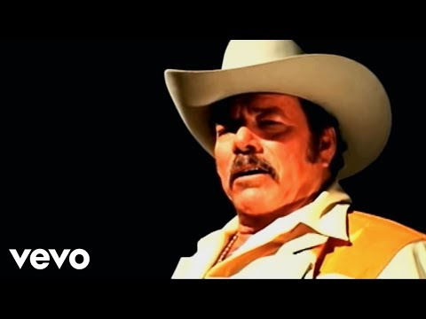 Lalo Mora - El Hombre Que Más Te Amó (Chyron)