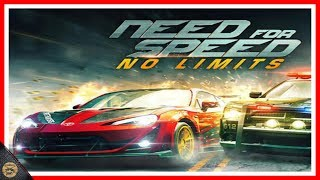 The Most Addicting Racing Game On Mobile Device