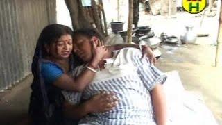Porikkhit Bala - Je Din Pakhi Jabe Ure