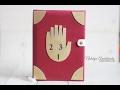 Гравити Фолз Дневник Мейбл и Диппера 3 части в 1 книге mp3