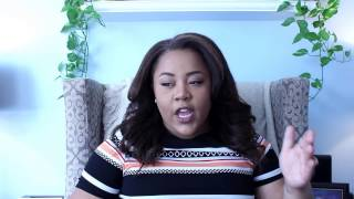 HOW I GOT PREGNANT FAST WITH IRREGULAR PERIODS | MY TTC JOURNEY